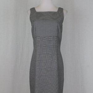 Vintage Tommy Hilfiger 1990's Sheath Dress